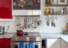 1568311280 144 organization and storage ideas for eclectic kitchen 25 smart inspirations - Organization and Storage Ideas for Eclectic Kitchen: 25 Smart Inspirations