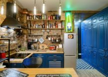 1568311280 305 organization and storage ideas for eclectic kitchen 25 smart inspirations - Organization and Storage Ideas for Eclectic Kitchen: 25 Smart Inspirations