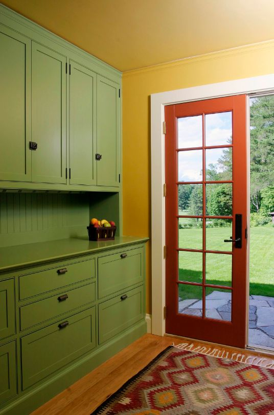 1568385628 343 make life at home more refreshing and tranquil with yellow green hues - Make Life at Home More Refreshing and Tranquil With Yellow-Green Hues