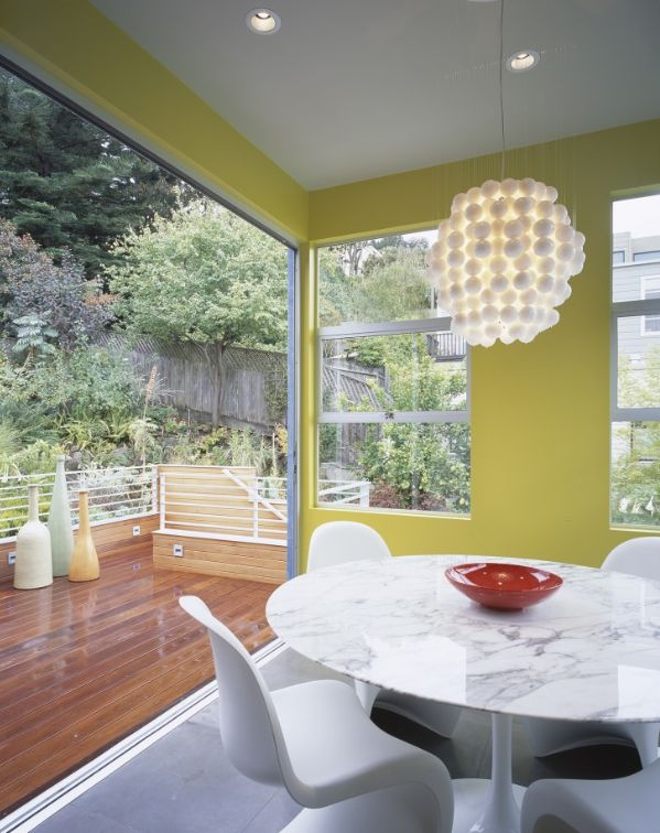 1568385628 875 make life at home more refreshing and tranquil with yellow green hues - Make Life at Home More Refreshing and Tranquil With Yellow-Green Hues