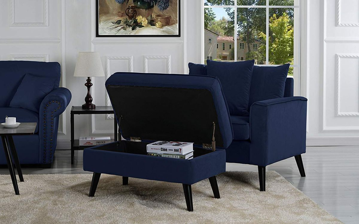 1568726763 299 oversized armchair designs reveal the best seat in the house - Oversized Armchair Designs Reveal The Best Seat In The House