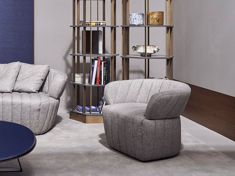 1568726763 34 oversized armchair designs reveal the best seat in the house - Oversized Armchair Designs Reveal The Best Seat In The House