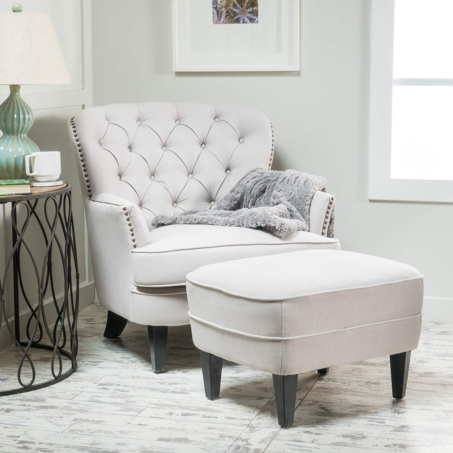 1568726763 529 oversized armchair designs reveal the best seat in the house - Oversized Armchair Designs Reveal The Best Seat In The House