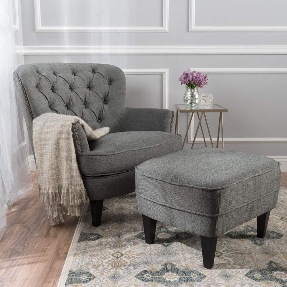 1568726763 702 oversized armchair designs reveal the best seat in the house - Oversized Armchair Designs Reveal The Best Seat In The House