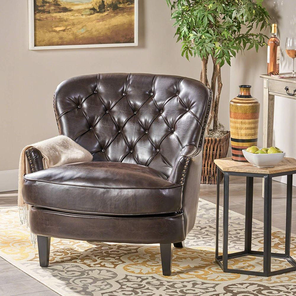 1568726764 348 oversized armchair designs reveal the best seat in the house - Oversized Armchair Designs Reveal The Best Seat In The House