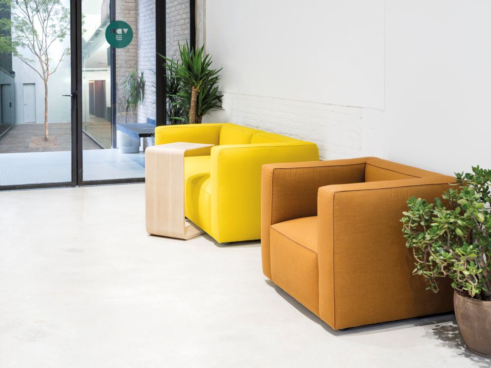 1568726764 926 oversized armchair designs reveal the best seat in the house - Oversized Armchair Designs Reveal The Best Seat In The House