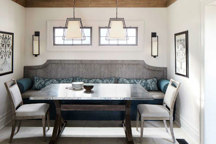 interior design by House of Funk 4