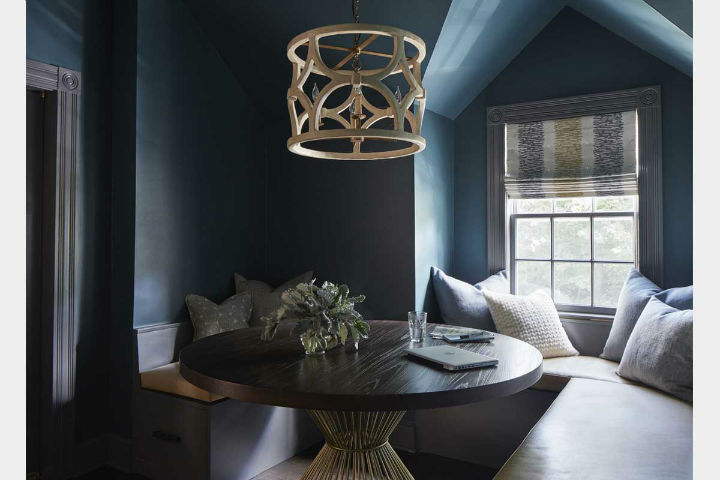 interior design by House of Funk 8