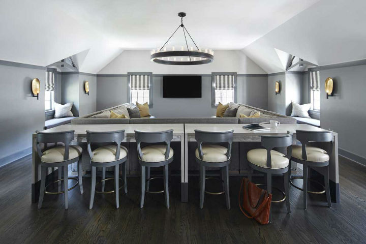 interior design by House of Funk 9