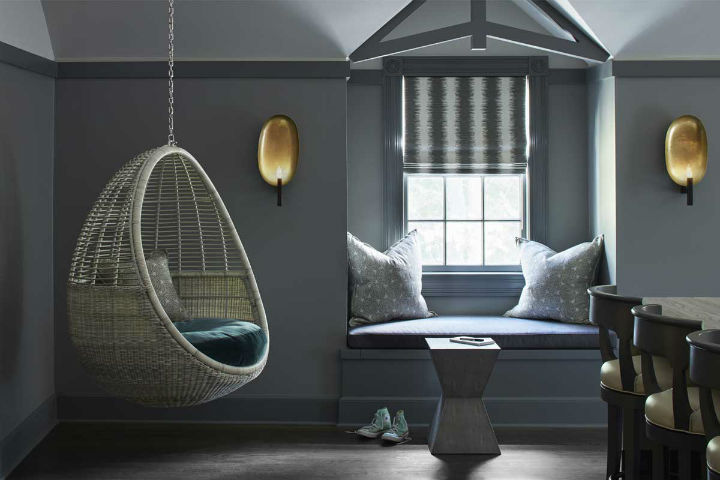 interior design by House of Funk 10