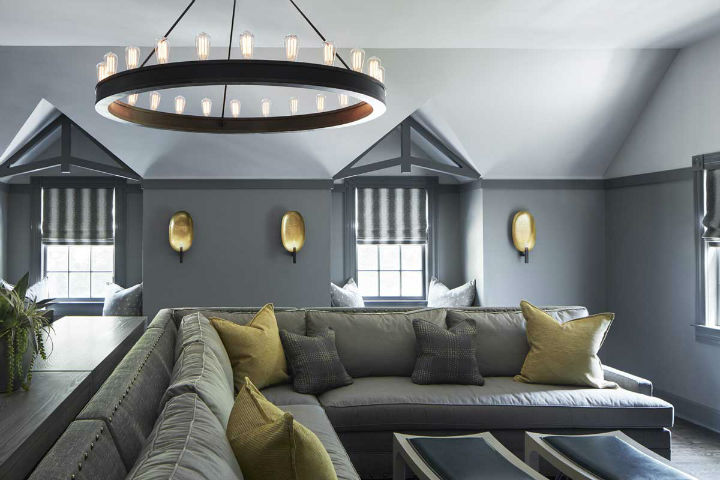 interior design by House of Funk 11