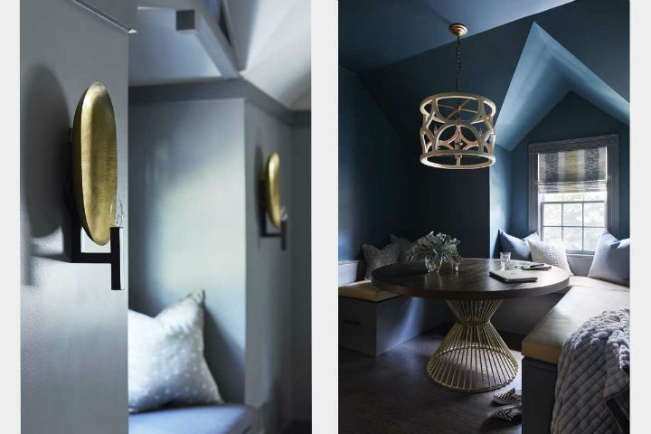 interior design by House of Funk 12