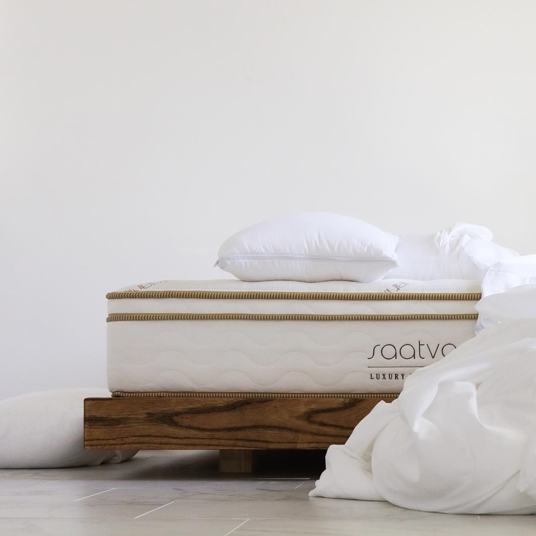 1569271930 123 our saatva mattress review what makes it so amazing - Our Saatva Mattress Review: What Makes It So Amazing?