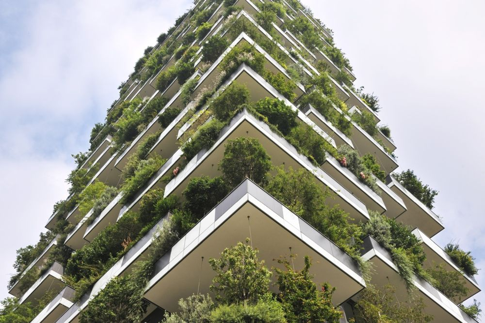 1569316430 185 amazing living facades that take over entire buildings - Amazing Living Facades That Take Over Entire Buildings