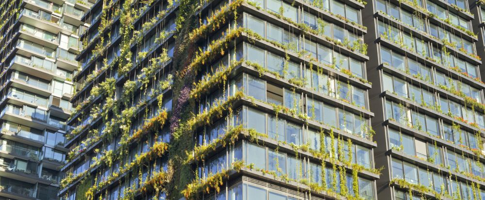 1569316430 467 amazing living facades that take over entire buildings - Amazing Living Facades That Take Over Entire Buildings