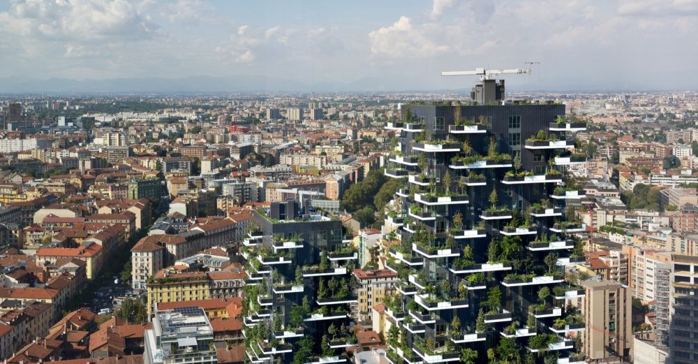 1569316430 659 amazing living facades that take over entire buildings - Amazing Living Facades That Take Over Entire Buildings