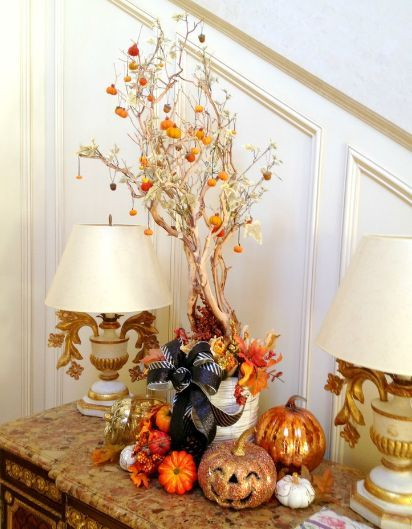 1569328553 360 cozy up your house for fall with these 20 interior decor ideas - Cozy Up Your House for Fall With These 20 Interior Decor Ideas