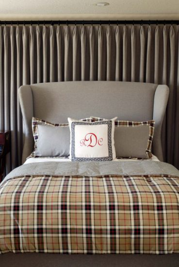 1569328553 449 cozy up your house for fall with these 20 interior decor ideas - Cozy Up Your House for Fall With These 20 Interior Decor Ideas