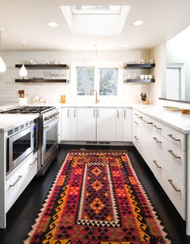 1569328553 481 cozy up your house for fall with these 20 interior decor ideas - Cozy Up Your House for Fall With These 20 Interior Decor Ideas
