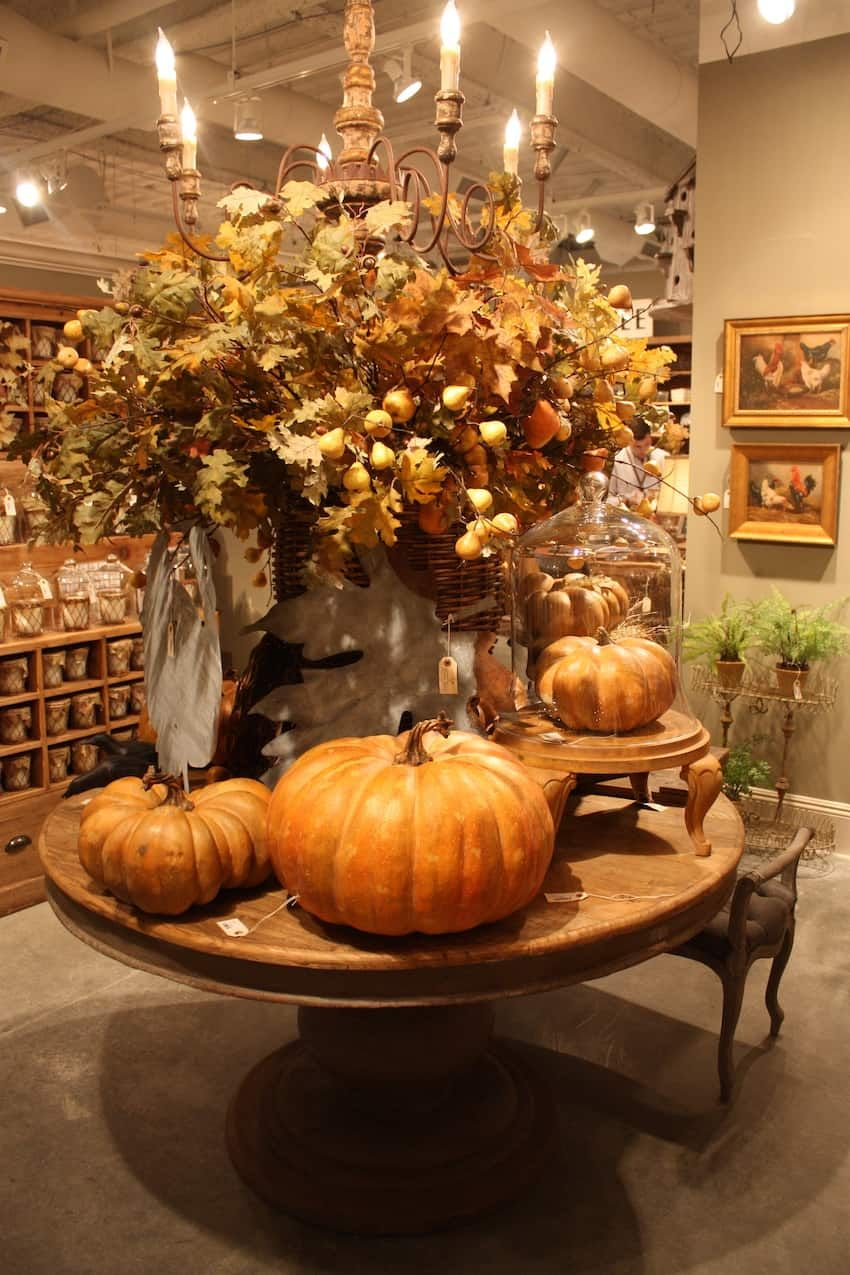 1569328553 554 cozy up your house for fall with these 20 interior decor ideas - Cozy Up Your House for Fall With These 20 Interior Decor Ideas