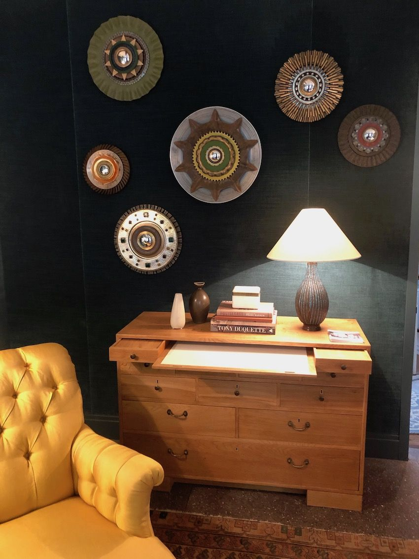 1569328553 788 cozy up your house for fall with these 20 interior decor ideas - Cozy Up Your House for Fall With These 20 Interior Decor Ideas