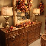 1569328554 886 cozy up your house for fall with these 20 interior decor ideas 150x150 - Cozy Up Your House for Fall With These 20 Interior Decor Ideas