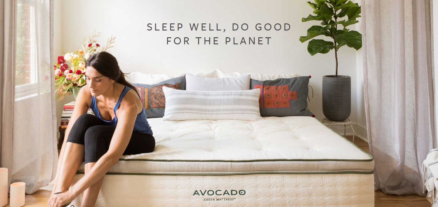 1569411562 389 our 2019 avocado green mattress review experience the best - Our 2019 Avocado Green Mattress Review: Experience the Best