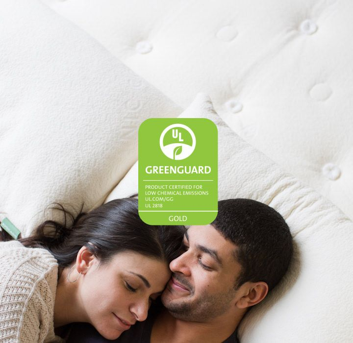1569411563 502 our 2019 avocado green mattress review experience the best - Our 2019 Avocado Green Mattress Review: Experience the Best