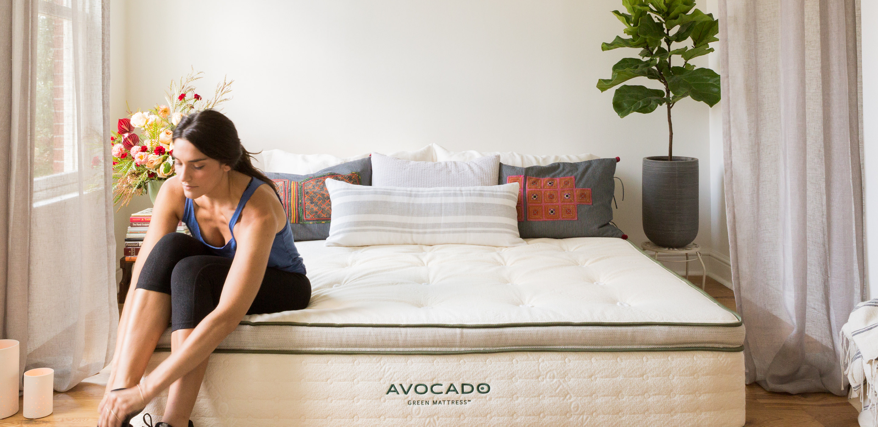 1569411566 143 our 2019 avocado green mattress review experience the best - Our 2019 Avocado Green Mattress Review: Experience the Best