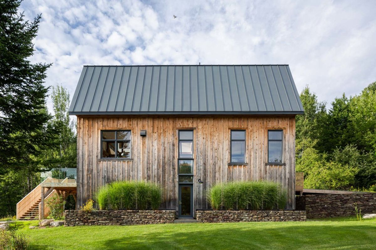 1569685972 35 old barn saved from ruin becomes a beautiful modern house - Old Barn Saved From Ruin Becomes a Beautiful Modern House