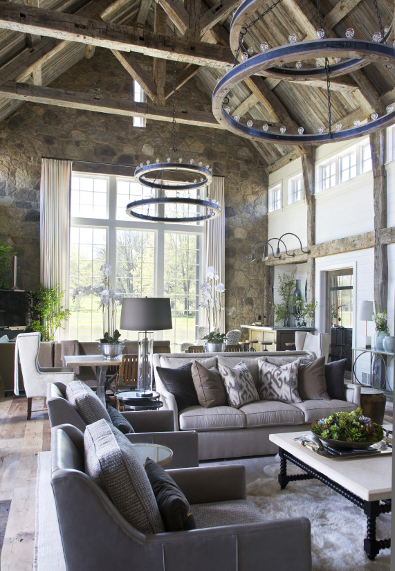1569761072 252 thats what rustic elegance is all about - That's What Rustic Elegance Is All About