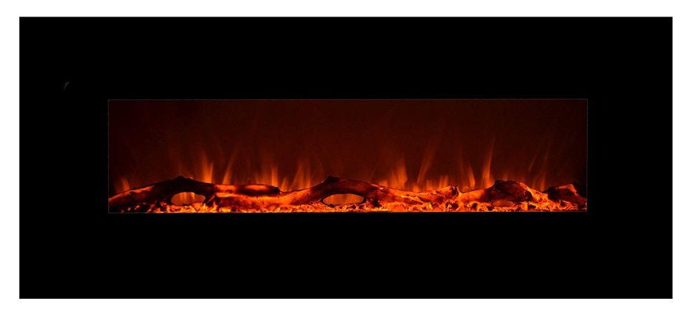 1569879081 917 best electric fireplace for the winter season - Best Electric Fireplace for the Winter Season