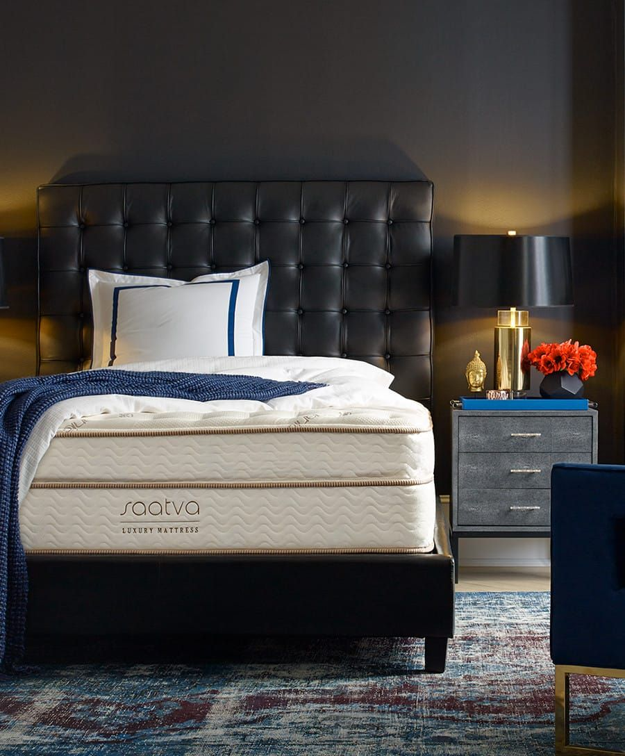 our saatva mattress review what makes it so amazing - Our Saatva Mattress Review: What Makes It So Amazing?