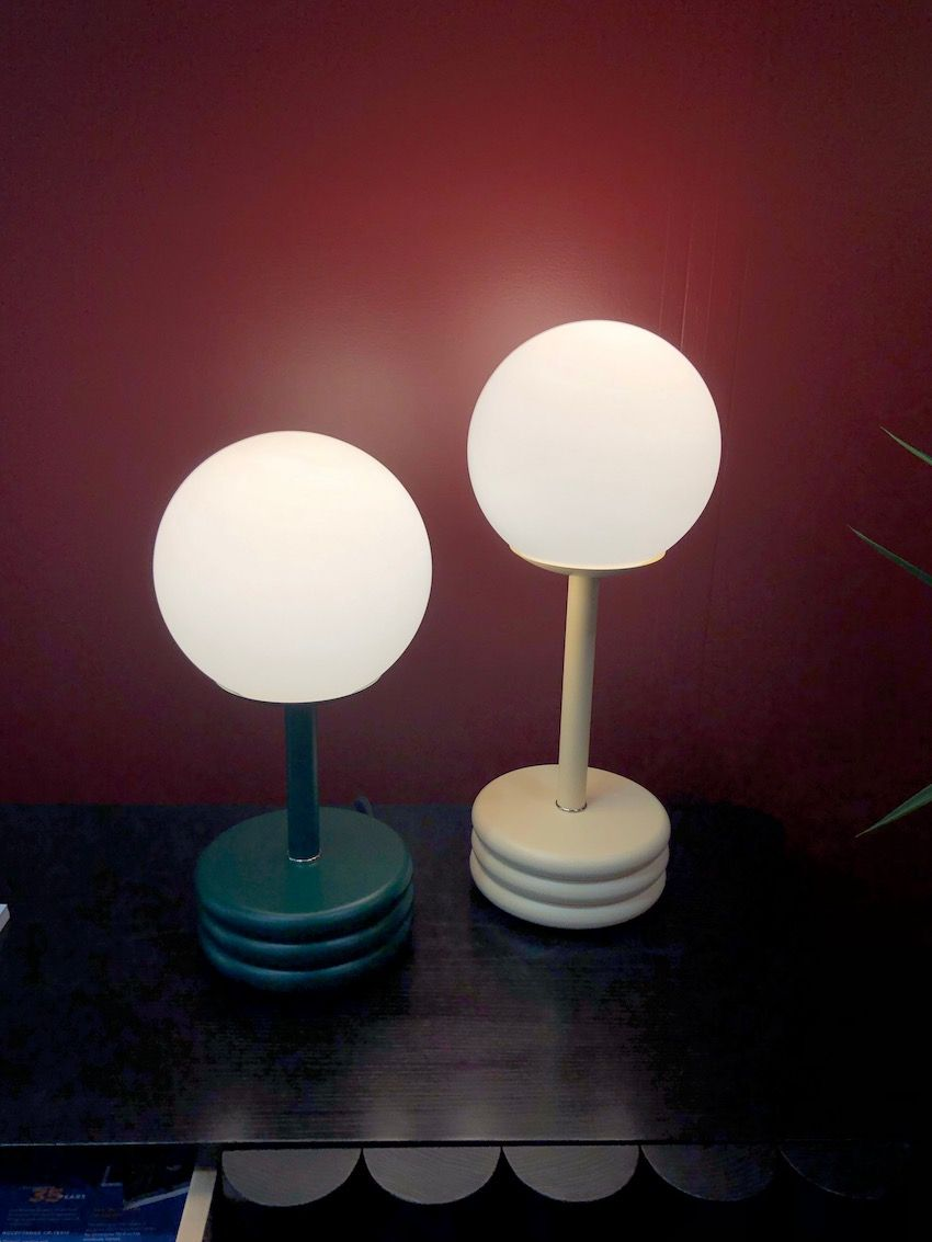 1569929241 308 20 examples of why globe lights never go out of style - 20 Examples of Why Globe Lights Never Go Out of Style