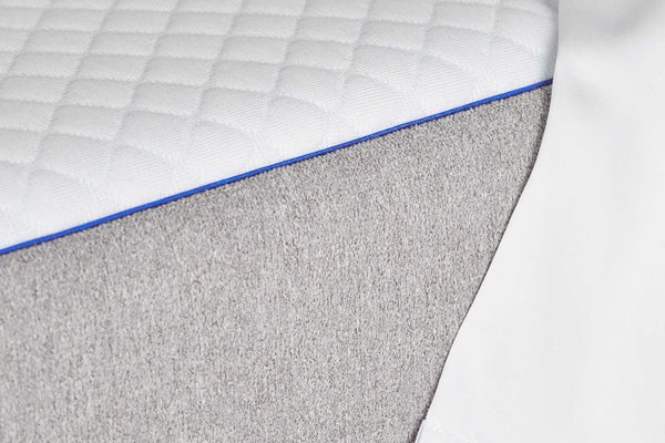 1569936420 260 our 2019 review of the nectar mattress - Our 2019 Review of the Nectar Mattress