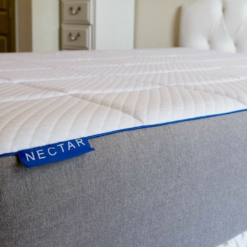 1569936421 679 our 2019 review of the nectar mattress - Our 2019 Review of the Nectar Mattress