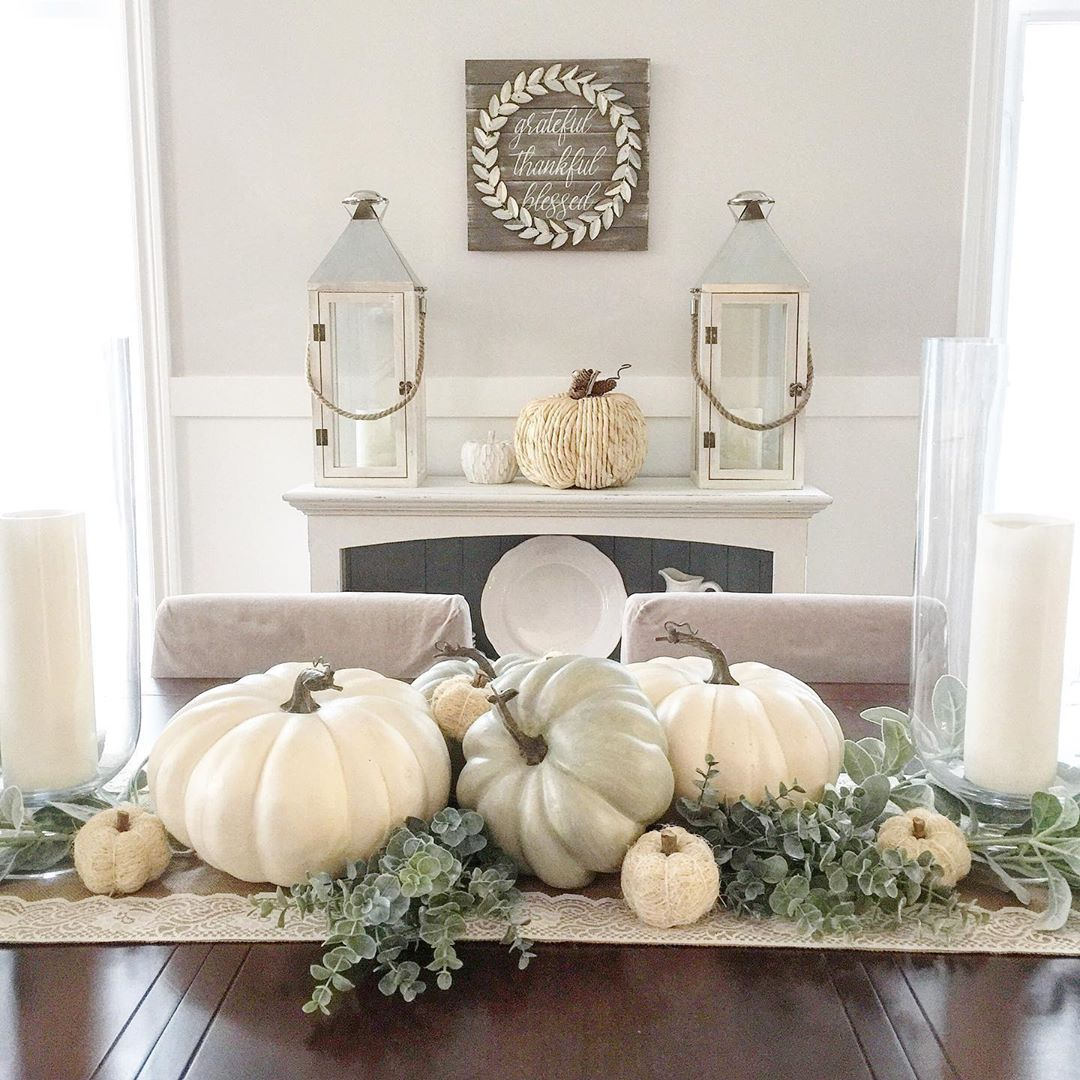 1570190898 302 funky fresh fall tablescapes from instagram - Funky Fresh Fall Tablescapes From Instagram