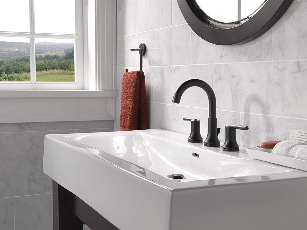1570466066 230 the best bathroom sink faucets you can buy right now - The Best Bathroom Sink Faucets You Can Buy Right Now
