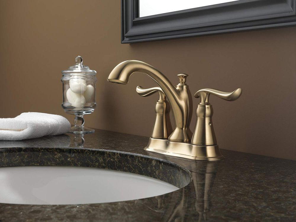1570466066 267 the best bathroom sink faucets you can buy right now - The Best Bathroom Sink Faucets You Can Buy Right Now
