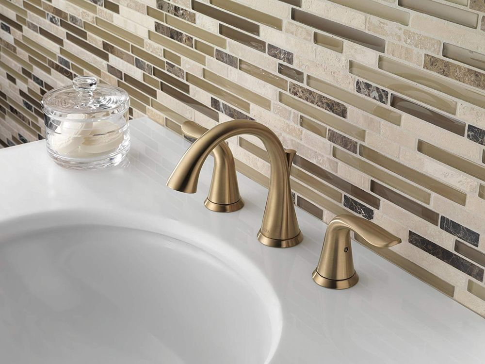 1570466066 650 the best bathroom sink faucets you can buy right now - The Best Bathroom Sink Faucets You Can Buy Right Now