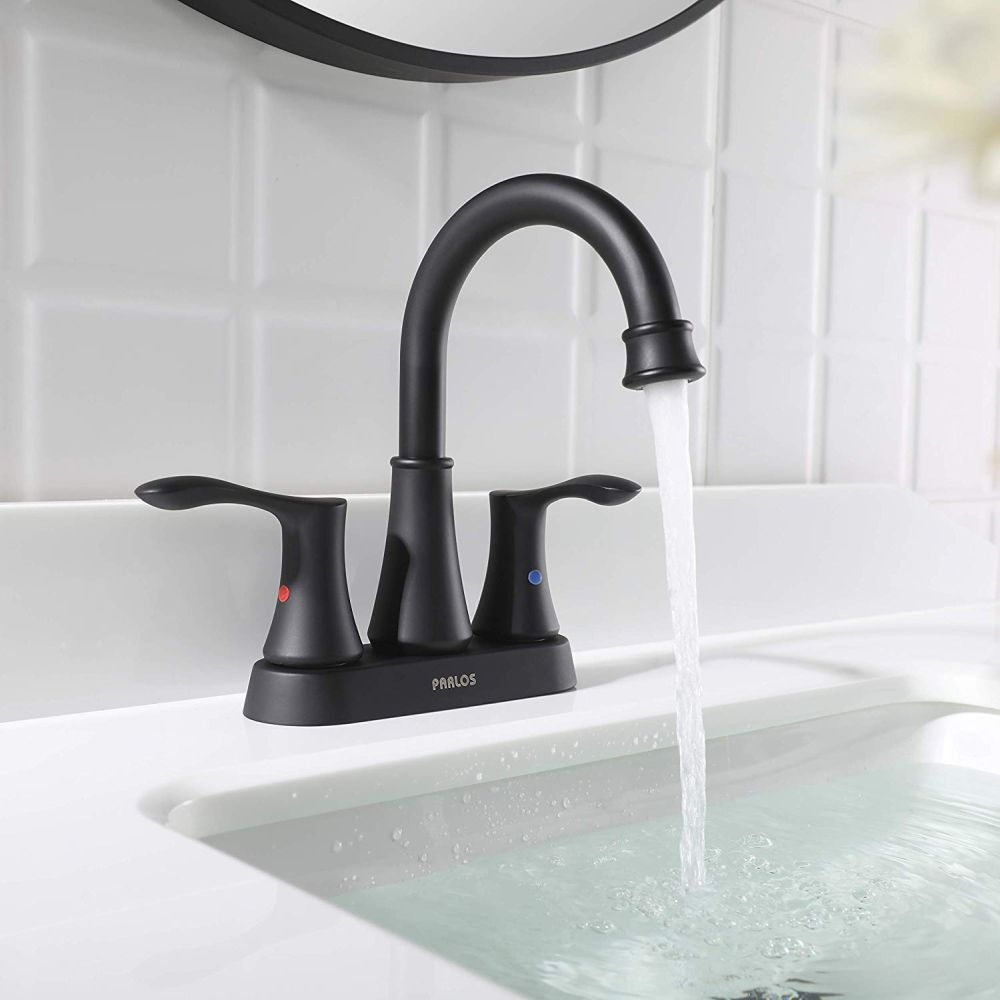 1570466067 730 the best bathroom sink faucets you can buy right now - The Best Bathroom Sink Faucets You Can Buy Right Now