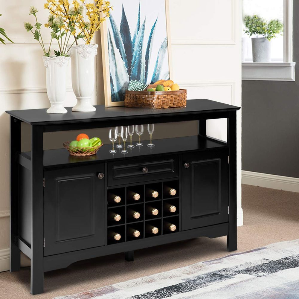 1570466149 532 the best wine rack tables for small and quirky spaces - The Best Wine Rack Tables for Small And Quirky Spaces
