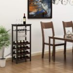 1570466150 104 the best wine rack tables for small and quirky spaces - The Best Wine Rack Tables for Small And Quirky Spaces
