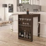 1570466150 688 the best wine rack tables for small and quirky spaces - The Best Wine Rack Tables for Small And Quirky Spaces
