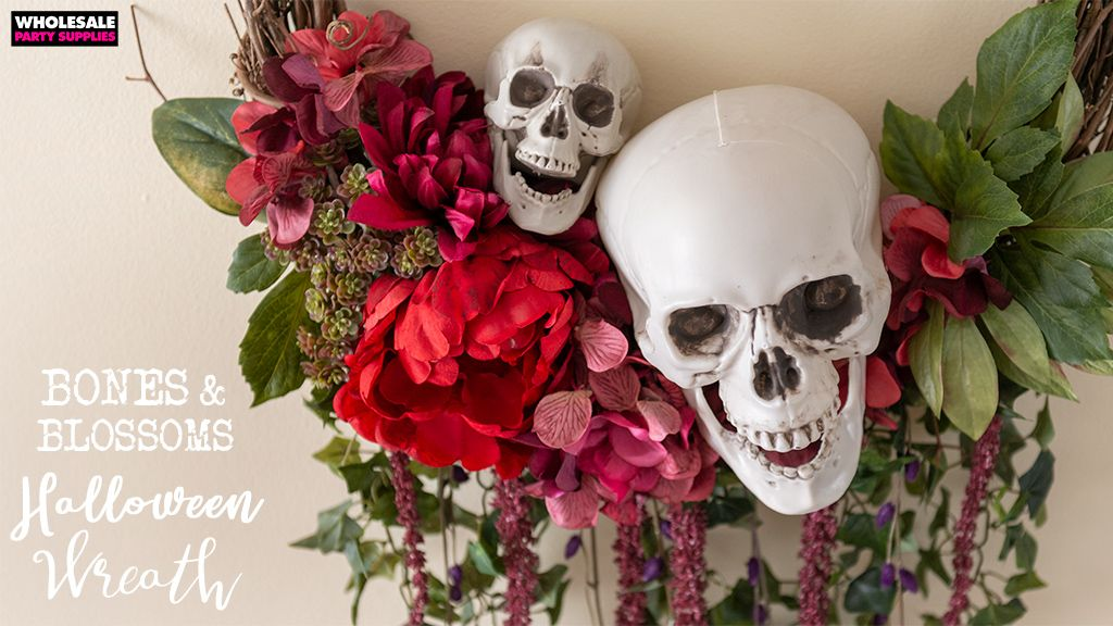 1570526989 22 start the spooky season in style with some amazing skull crafts - Start The Spooky Season In Style With Some Amazing Skull Crafts