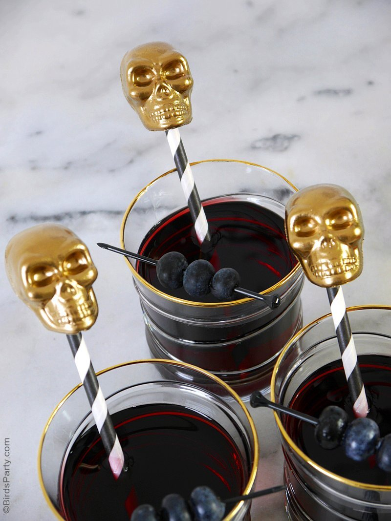 1570526989 263 start the spooky season in style with some amazing skull crafts - Start The Spooky Season In Style With Some Amazing Skull Crafts