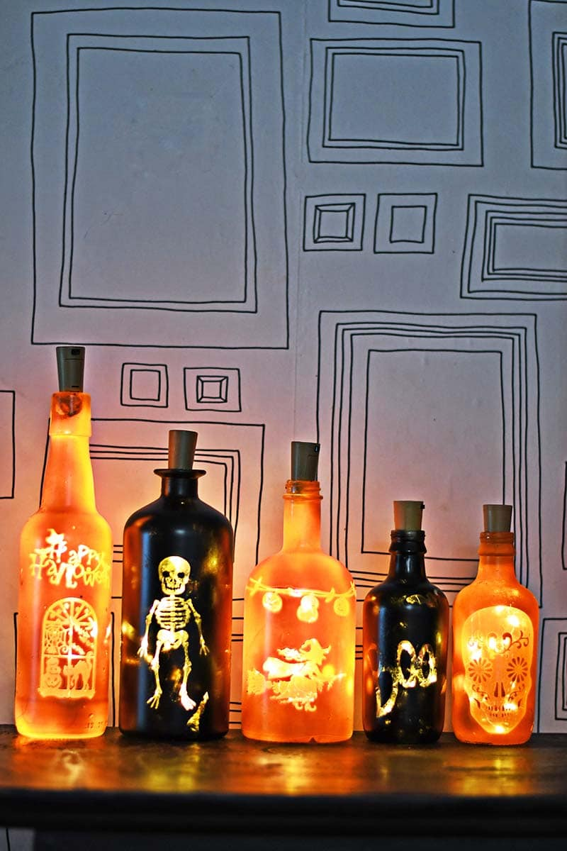 1570526989 295 start the spooky season in style with some amazing skull crafts - Start The Spooky Season In Style With Some Amazing Skull Crafts
