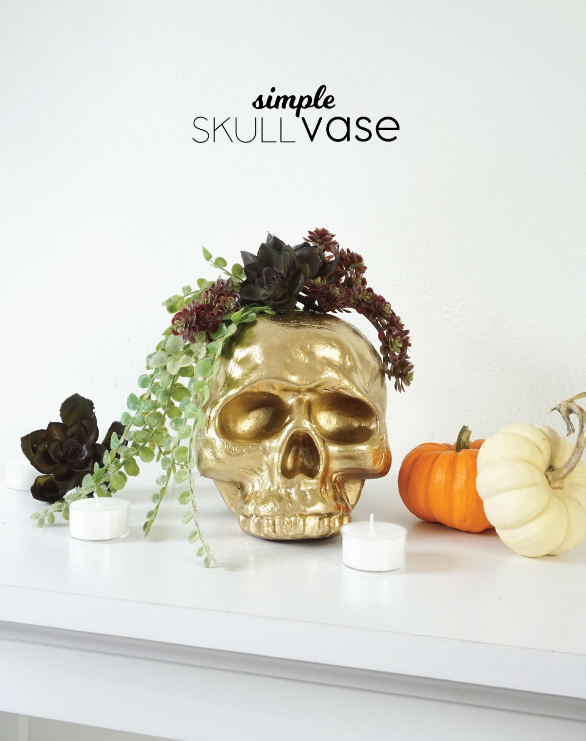 1570526989 500 start the spooky season in style with some amazing skull crafts - Start The Spooky Season In Style With Some Amazing Skull Crafts