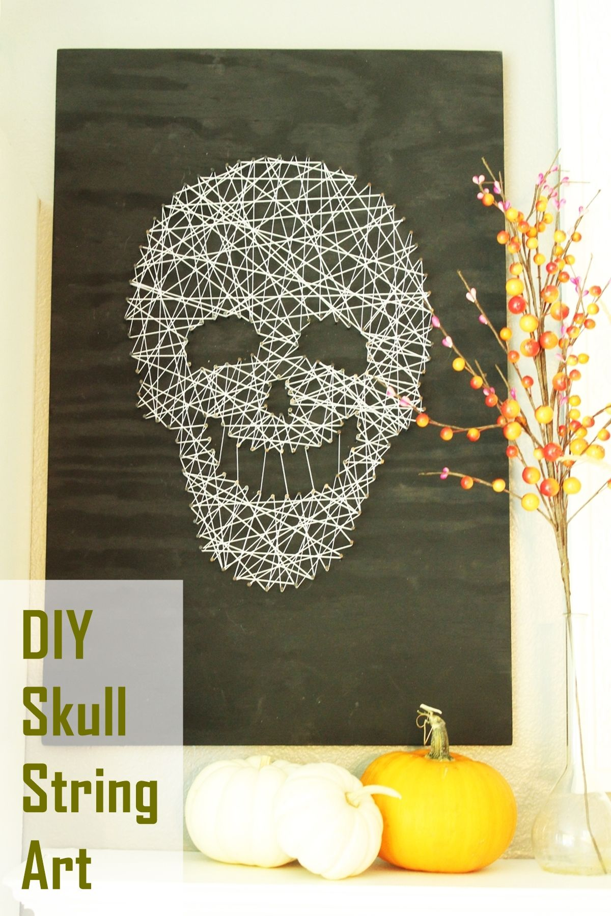 1570526989 888 start the spooky season in style with some amazing skull crafts - Start The Spooky Season In Style With Some Amazing Skull Crafts