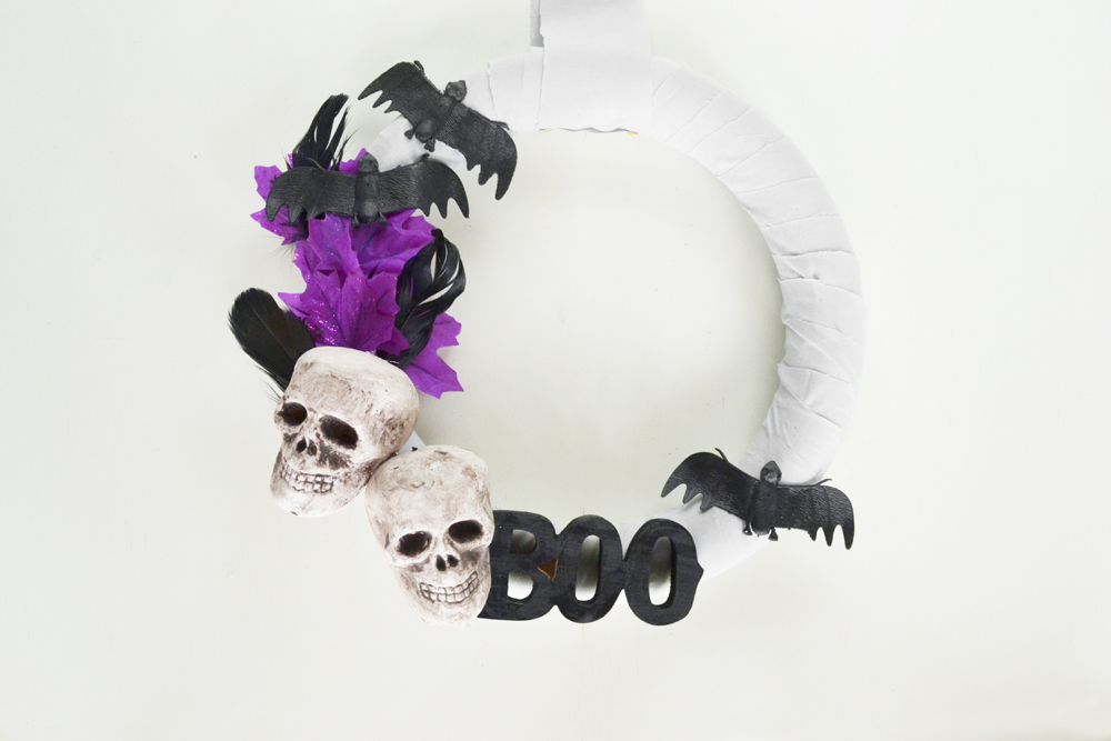 1570526989 890 start the spooky season in style with some amazing skull crafts - Start The Spooky Season In Style With Some Amazing Skull Crafts
